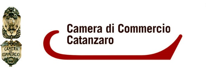 Camera-di-commercio-di-Catanzaro